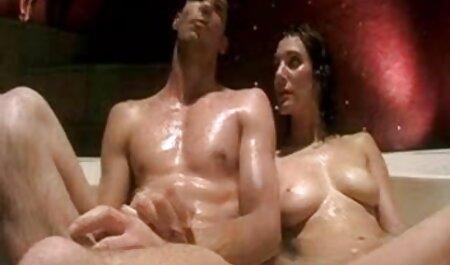 स्पेनिश वो साले कुईन्ने में लंड लेना प्यार करता है! हिंदी सेक्सी मूवी वीडियो में MUI CALIENTE