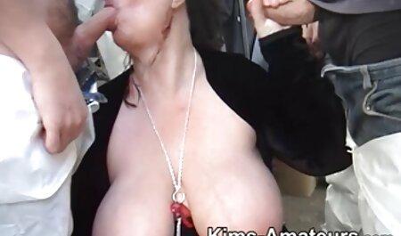 सैलोपस लेसबीनेस सेक्सी वीडियो फुल मूवी फ्रिस्टर