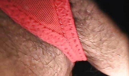 बी एंड एल 1 सेक्सी वीडियो हिंदी में मूवी ओएन