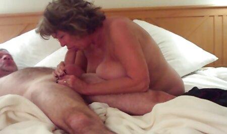 वंडर गुरल सेक्सी वीडियो हिंदी में मूवी और द हैचमेन रिवार्ड