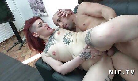 सेक्सी हिंदी में सेक्सी पिक्चर मूवी पत्नी, नोज़ोमी हज़ुकी, एक गंदा बिल्ली के खेल के लिए तरसती है