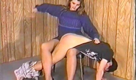 एक और फुल मूवी वीडियो में सेक्सी मोटी सेक्सी रेडबोन चेहरे को बकवास और ले जा सकती है