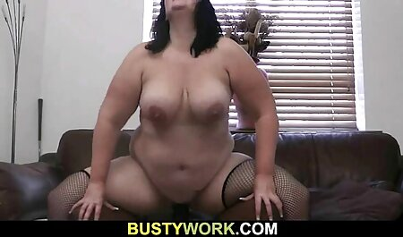 इंटेंसिवर सेक्सी मूवी वीडियो हिंदी में Fremdfick