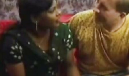 SSBBW केले फुल सेक्स हिंदी फिल्म मुर्गा किनारा