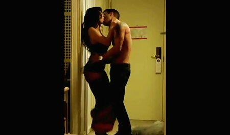 नृत्य करने के लिए कामुक संगीत हिंदी में सेक्सी फिल्म मूवी