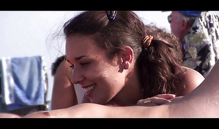 धीरे हिंदी सेक्सी पिक्चर फुल मूवी वीडियो