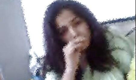 स्क्वीटिंग गैगिंग सेक्सी वीडियो एचडी मूवी