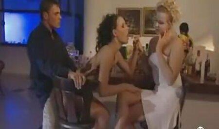 एरियाना ग्रैंड और सेक्सी मूवी एचडी हिंदी मैंडी अरमानी के साथ हॉट पीओवी लेस्बो सेक्स
