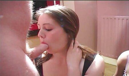 सुरुचिपूर्ण सेक्सी वीडियो फुल मूवी माँ