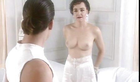 कुछ लड़कियां आपको लंड के साथ देखने की सेक्सी मूवी फुल हिंदी उम्मीद नहीं करती हैं