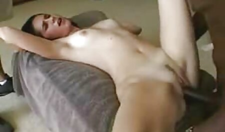 ऑनलाइन संग्रह # हिंदी फुल सेक्सी मूवी 5 से यादृच्छिक sluts
