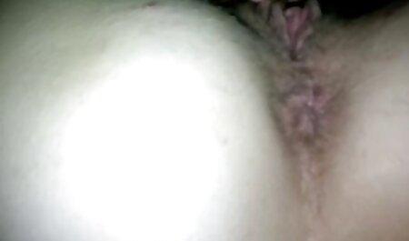 सामने की सीट की सेक्सी हिंदी मूवी एचडी चुदाई