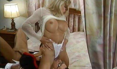 शिक्षक सेक्सी मूवी सेक्सी पिक्चर