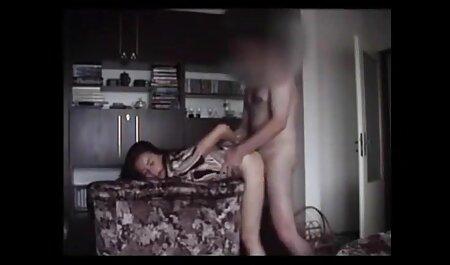 अंग्रेजी सेक्सी फिल्म फुल एचडी सेक्सी उप फूहड़ जैस्मिन लाउ डॉगस्टाइल