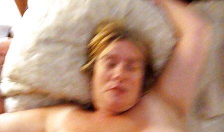 PureMature - राहेल रोक्सक्स फुल सेक्सी हिंदी मूवी ने अच्छी तरह से गांड और स्तन की मालिश की