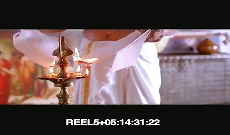 एमआईएलए रयान कोनर को 5 विशाल ब्लैक डिक्स सेक्सी मूवी हिंदी में मिलते हैं