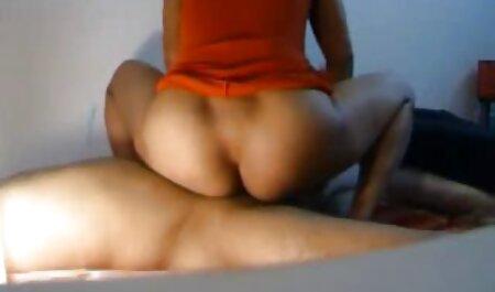 जंगली सेक्सी मूवी फुल हड हिंदी मे एकल कार्रवाई में संचिका रूसी BBW वेब कैमरा वेश्या
