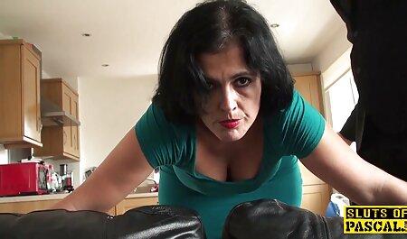 कैथरीन सेक्सी मूवी सेक्सी पिक्चर संग्रह
