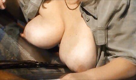 स्टीव होपोर सुनिश्चित करता है कि जब उसका लिंग उसे मुश्किल हो जाए तो रोना चिल्लाए सेक्सी वीडियो हिंदी में मूवी