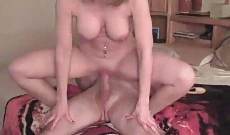 बदबूदार सेक्सी वीडियो फुल मूवी हिंदी जीन्स