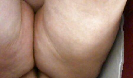 हार्ट टैटू टैटू के साथ सेक्स पिक्चर मूवी सेक्स गोरा हुकर