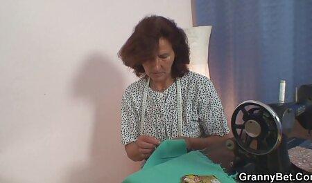 ट्रिलियम उसकी हिंदी मूवी सेक्सी मूवी सौतेली माँ द्वारा हस्तमैथुन पर पकड़ा गया