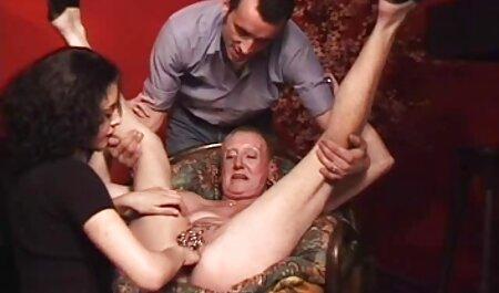 लेलू लव-वेबबीसी: हिंदी सेक्सी मूवी वीडियो में स्ट्रैपी आउटफिट स्ट्रिपटीज ट्वर्किंग स्ट्रेच