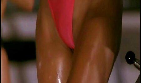 पेटिट वेरोनिका सेक्सी हिंदी वीडियो मूवी रडके एक स्टंट मुर्गा चूसने