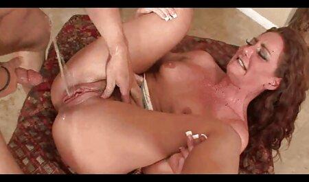 अशुद्ध csting हिंदी में फुल सेक्स मूवी photo १