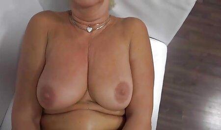 कैम फोर्टी ...... सेक्सी मूवी हिंदी मूवी केजेड