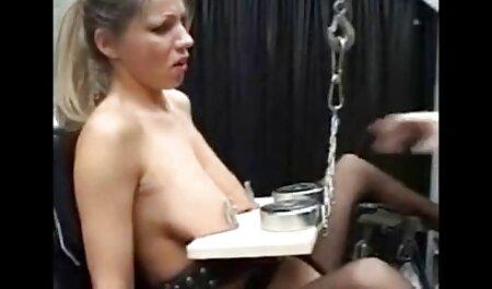संचिका सेक्सी पिक्चर फुल मूवी छोटी औरत cums