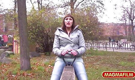 वैनेसा ने कास्टिंग सेक्सी वीडियो मूवी एचडी काउच के बारे में बताया
