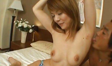 बीजे के सेक्स मूवी एचडी में लिए एक मालिश से