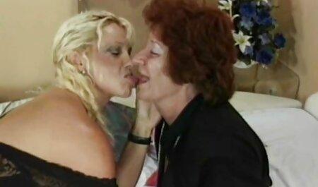 निक्की कपोन का पोस्ट फुल सेक्सी वीडियो फिल्म वर्कआउट कोल्डाउन है
