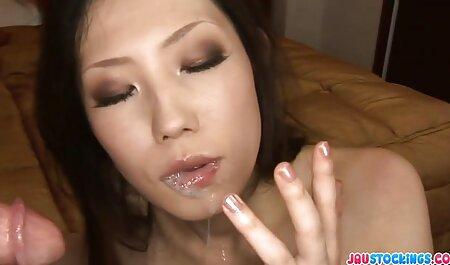 वीसीना मदुरा सेक्सी फुल मूवी हिंदी वीडियो