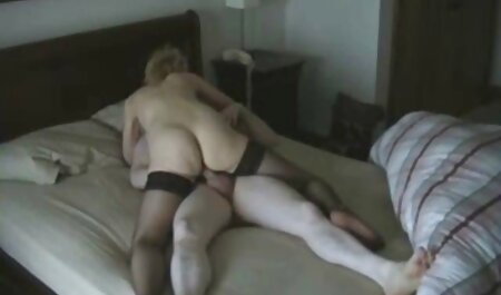 २०११ का ब्लोजॉब फुल हिंदी सेक्स मूवी पाठ # ४- Van