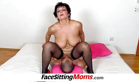 मेरी सुपर सेक्सी पतली विनम्र पत्नी सेक्सी वीडियो मूवी हिंदी में का आनंद