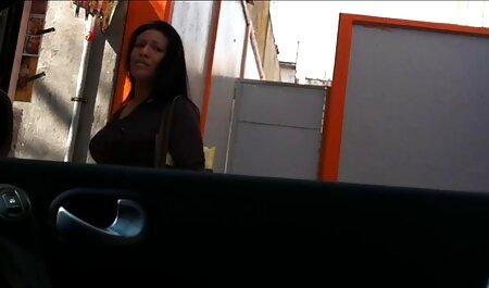 Ashleigh McKenzie फुल हद सेक्सी मूवी नौकरानी सिर्फ तुम्हारे लिए सेक्सी हो रही है