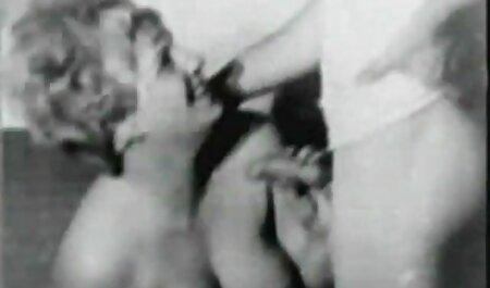 स्कीनी सुनहरे बालों वाली लड़की Lexi लो एक औषधीय मुर्गा की सेक्सी मूवी फुल हड हिंदी मे जरूरत है