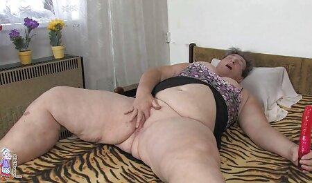 मरीना आओयामा को सह के साथ अपना हिंदी सेक्सी मूवी वीडियो में चेहरा बिखेरने में मज़ा आता है