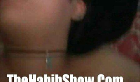 युवा सेक्सी मूवी फिल्म हिंदी में GF इस कॉकटेल और मैस्टरबेट्स को ले जाते हैं