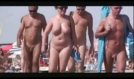 हॉट एमआईएलए और उसके सेक्सी वीडियो मूवी हिंदी में छोटे प्रेमी 212