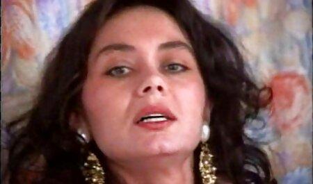 सुपर बीजे # सेक्सी वीडियो हिंदी मूवी एचडी 35