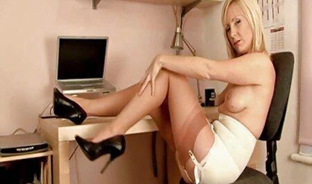 ब्लोजॉब पाठ सेक्स मूवी एचडी में # 13- वेनेसा 2011