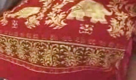 TheAfroRonin सेक्सी फिल्म हिंदी फुल एचडी - एक दृश्य के साथ क्यूनिलिंगस: भाग 2