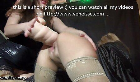 लैटिना सेक्सी मूवी फुल एचडी हिंदी में वेब कैमरा शो 38