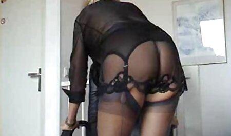 फ्रेंच चुदाई सेक्स करते हुए हिंदी मूवी