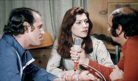 बीबीसी इन द वर्ल्ड रिप्स सेक्सी मूवी मूवी हिंदी में अगेन