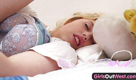 खूबसूरत पोर्न स्टार किट्टी जेन पब्लिक सेक्सी सेक्सी हिंदी मूवी सेक्स गैंगबैंग नंगा नाच