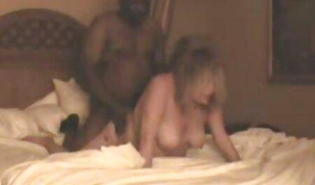 एशियाई सेक्सी वीडियो फुल मूवी हिंदी कुतिया चूसने और कमबख्त भाग्यशाली साथी